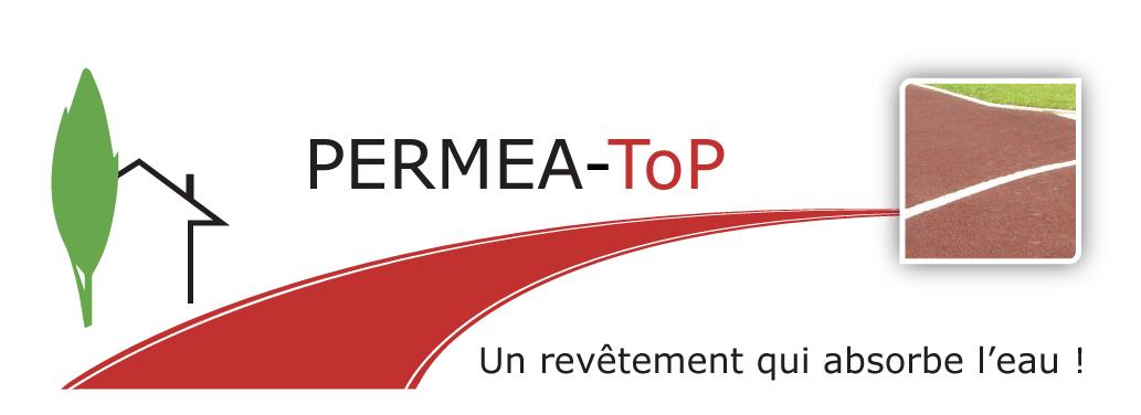 PERMEA-TOPBis