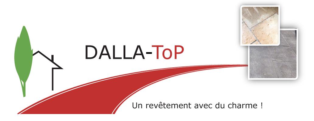 Classica-top