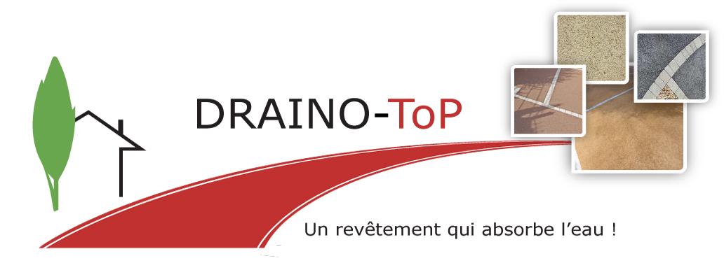 Draino-top