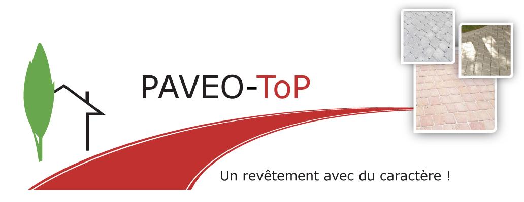 PAVEO-TOP