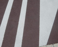 "<a style=""color: #221f1f;"">DECO-</a><a style=""color: #bf312f;"">ToP</a>"